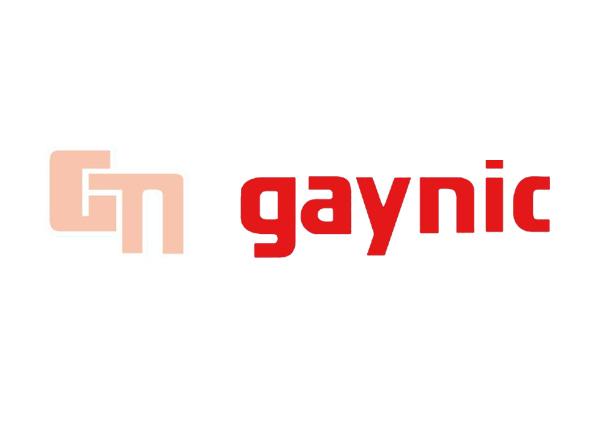 Gaynic