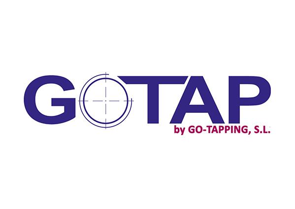 Gotap