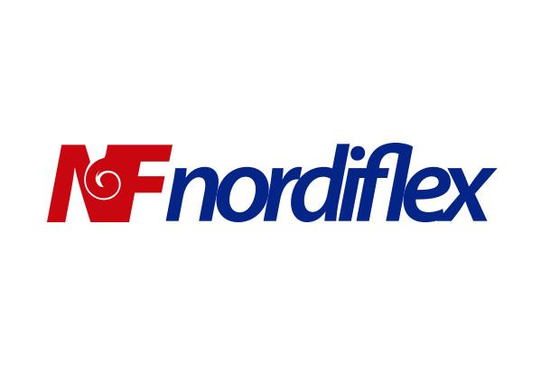 Nordiflex