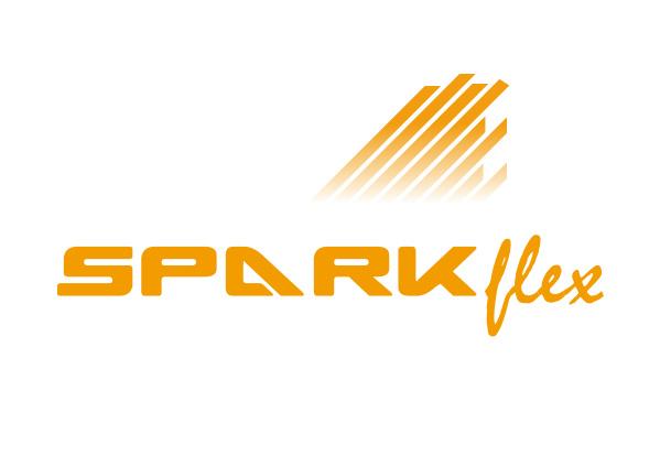 Sparkflex