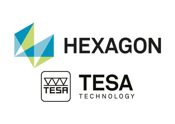 Hexagon TESA